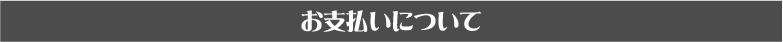 名刺 名刺作成 名刺印刷 名刺デザイン 名刺のお支払い方法